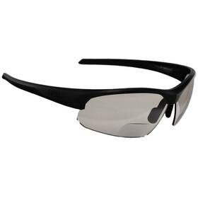 BBB Impress Reader BSG-59PH Sportbrille +2,5 matt schwarz